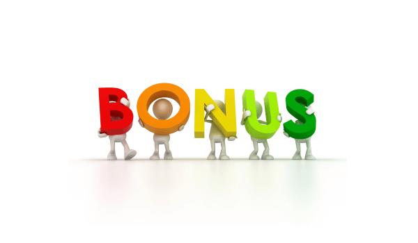 çevrimsiz yatırım bonusu veren siteler